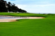 Sea Pines Golf Club