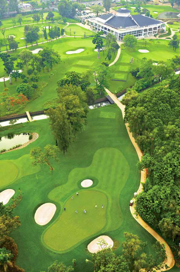 33++ Cape may international golf course info