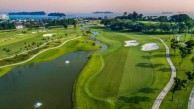Sentosa Golf Club, Tanjong Course
