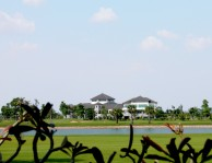 Siem Reap Booyoung Country Club
