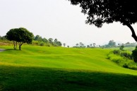 Vietnam Golf Package