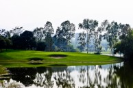 Sky Lake Resort & Golf Club