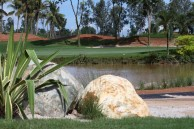 Saigon Golf & Culture Package