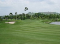 Best Of Pattaya Golf Holiday