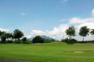 Sta. Elena Golf & Country Club