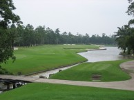 Subhapruek Golf Club