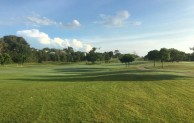Batam Golf Holiday Package