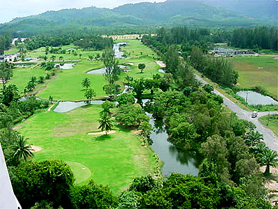 Image result for tublamu navy golf course