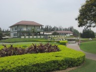 Van Tri Golf Club