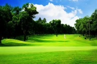 Saigon Golf Tour