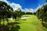Ultimate Vietnam & Thailand Golf Tour