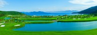 Dual Golf Resorts of Vietnam