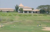 Northern Thailand Golf Holiday