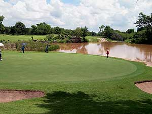 Panorama Golf and Country Club Photos