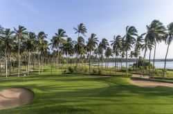 Shangri-La Hambantota Golf Club