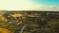 Mimosa Golf & Country Club
