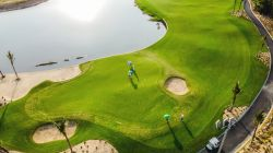 BRG Da Nang Golf Resort, Nicklaus Course