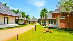 Lakeside Chalet by Mida Hotels and Resorts