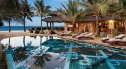 Mia Resort Mui Ne