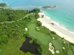 Ria Bintan Stay & Play Package