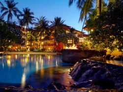 The Laguna Resort & Spa Nusa Dua Bali