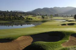 Chiang Mai Golf Improvement Package