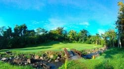 Best of Surabaya Golf
