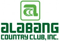 Alabang Golf & Country Club