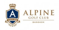 Alpine Golf & Sports Club