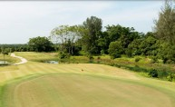 Amverton Cove Golf & Island Resort - Green