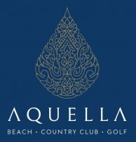 Aquella Golf Resort and Country Club