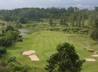 Austin Hills Golf Resort - Fairway