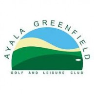 Ayala Greenfield Golf & Leisure Club