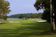 BRG Kings Island Golf Resort, Lakeside Course - Fairway