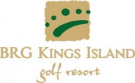 BRG Kings Island Golf Resort Lakeside Course