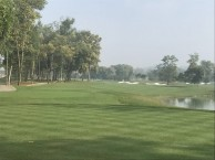 BRG Kings Island Golf Resort, Kings Course - Fairway