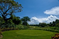 Bali National Golf Club - Green