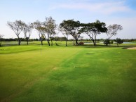 Bangpoo Golf & Sports Club