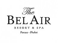 Bel Air Resort & Spa (Panwa Phuket) - Logo
