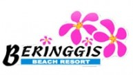 Beringgis Beach Resort - Logo