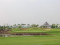 Best Ocean Golf Club - Green
