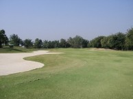 Blue Sapphire Golf & Resort - Fairway