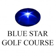 Blue Star Golf Course