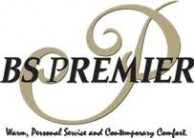 Bs. Premier Airport Hotel - Logo
