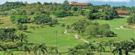 Bukit Unggul Country Club  - Layout