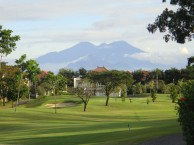 Bukit Darmo Golf - Fairway