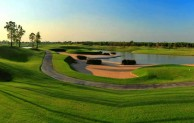 Cascata Golf Club - Fairway