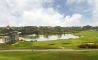 Ciputra Golf Club & Hotel Surabaya  - Fairway