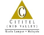 Cititel Mid Valley - Logo