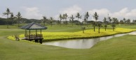 Damai Indah Golf, Pantai Indah Kapuk (PIK) Course - Fairway